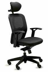 ACTIV-chair-with-head-rest-ACT01-01
