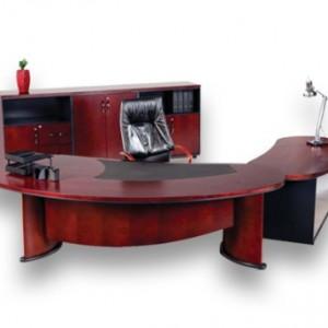 Capri_Exec_Desk