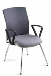 KYTE-4-LEGGED-SIDE-CHAIR-with-TRIO-arms-KMVIS2-A01