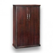 cordia_stationary_cupboard
