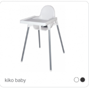 dining-chairs-kiko-baby