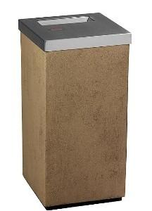 eco002cl ss clsd ash lid copy