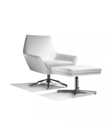 flytoo-chair-and-ottoman