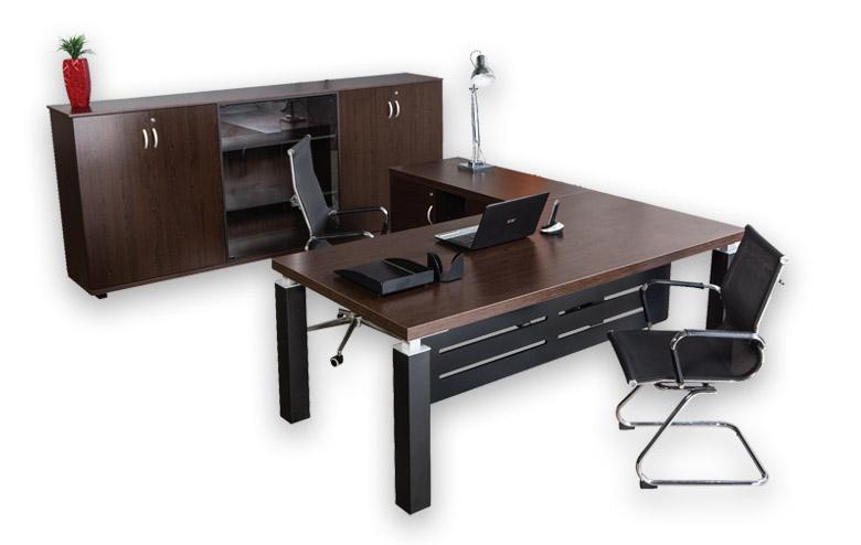 Slimline aivic solutions for Cheap modern furniture johannesburg