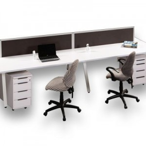 melamine_desking_astroid_workstations
