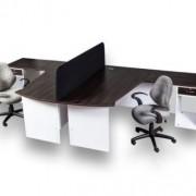 melamine_desking_e-space2_core_desk