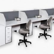 melamine_desking_e-space2_main