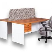 melamine_desking_e-space_desk_fabric