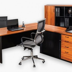 melamine_desking_e-space_main
