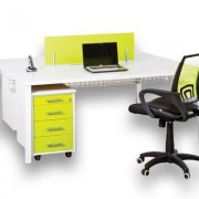 melamine_desking_euro-colour_desk