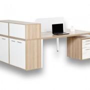 melamine_desking_euro3_bench_unit2