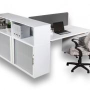 melamine_desking_euro3_bench_unit_white