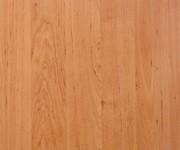 Alder-Wood-1181