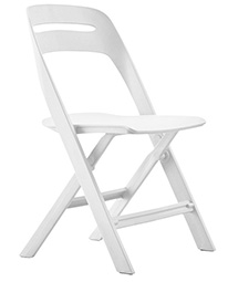 Ceres Folding chair
