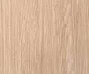 Enya-Walnut-1105