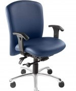 HEATHROW-MID-back-with-HEIGHT-ADJUSTABLE-arms-HEMB-A021