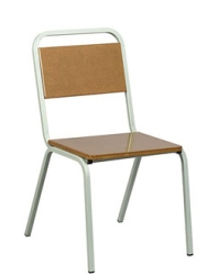 Standard School Chair