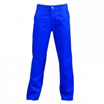 100_Cotton_Trousers__royal_4