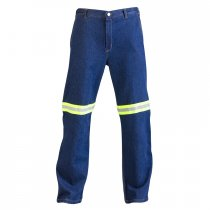 100_cotton_reflective_work_trousers___Denim