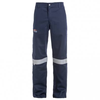 61c71b206bad Jonsson SABS Approved Conti Trousers - Aivic Solutions