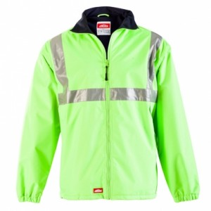 HV_Winter_Jacket____Green_2