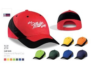 CAP-1005