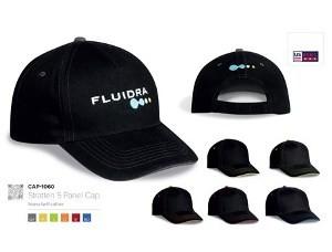CAP-1060