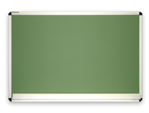 NON-MAGNETIC-CHALK-BOARD (1)