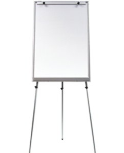 NON-MAGNETIC-FLIP-CHART-STAND_1