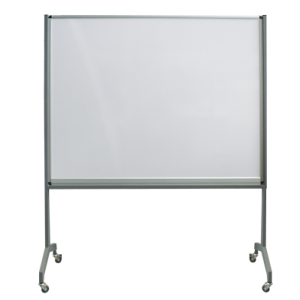 SINGLE-SIDED-BOARD-ON-STAND