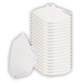 WA009 Dust Masks
