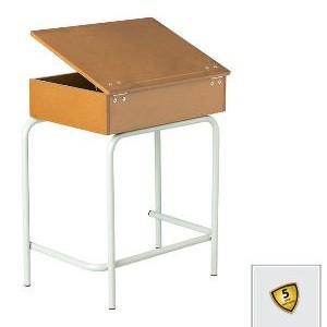 Training_Box_School_Desk