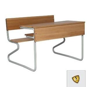 Training_Combination_Desk_with_Shelf
