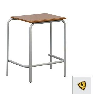 Training_School_Desk
