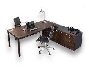 melamine_desking_euro_desk