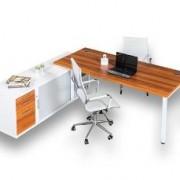 melamine_desking_euro_l-extension_desk
