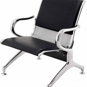 1_SEATER_HDSS