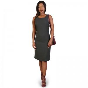 0006199_jane-dress