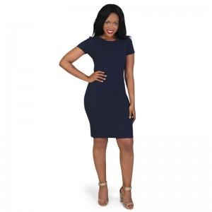 0006204_claire-dress