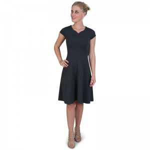 0006520_sarah-dress