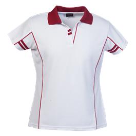 LMM-SPI White Red