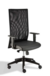 STELLAR-MESH-Hi-back-with-GALAXY-height-adjustable-arms-STHBME-A10