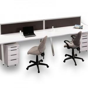 melamine_desking_astroid_workstations