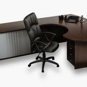 melamine_desking_datatrack_managerial_main