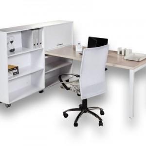 melamine_desking_euro_beam_workstation
