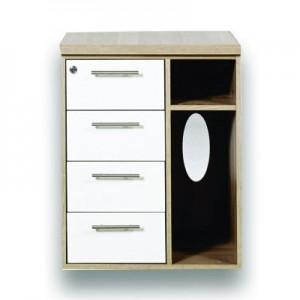 Mac CAT new desk 4