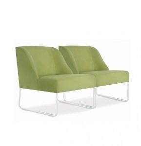 thor-chair