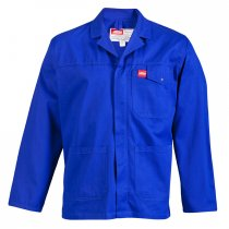 100_Cotton_Jacket___Royal