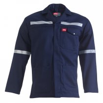 Flame_Res_Jacket_Navy_2