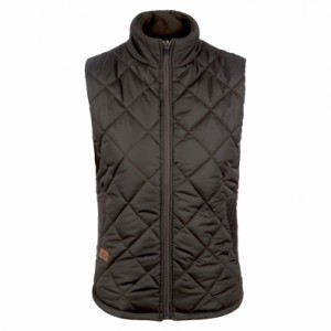 Womens_Quilted_Bodywarmer_Fatigue